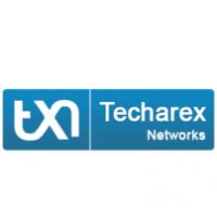 techarex.png