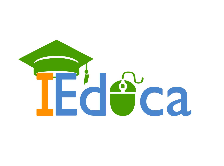 IEdca_eLearning-Company.jpg