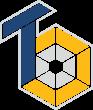Logo_Logitax_.png