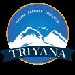 Triyana-Logo-Final.png