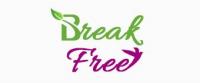 breakfree-logo.png